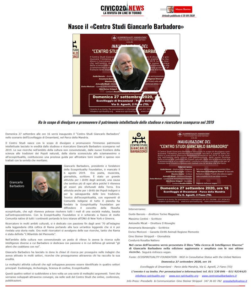 civico20-news-25-09-2020-inaugurazione-centro-studi-giancarlo-barbadoro