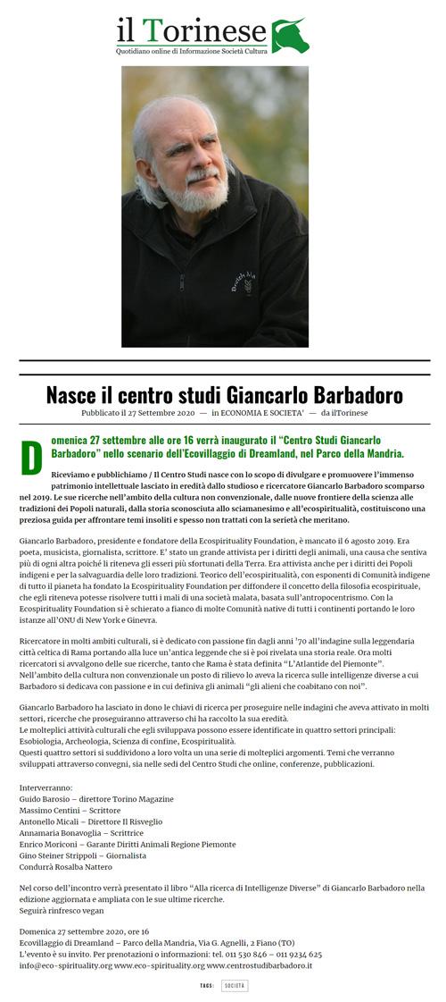 il-torinese-27-09-2020-inaugurazione-centro-studi-giancarlo-barbadoro